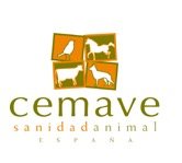 Cemave Sanidad Animal
